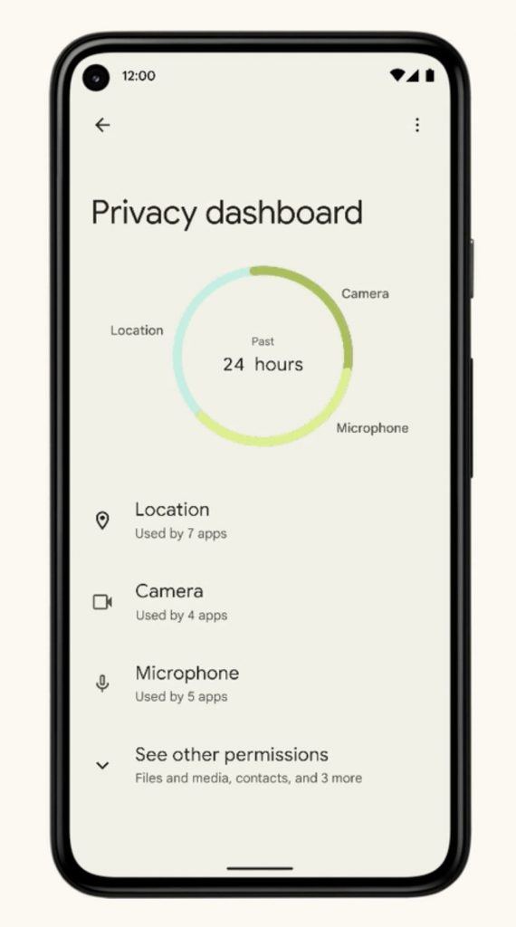privacy-dashboard-android-12